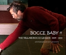 BOCCE BABY !!, as listed under Sports & Adventure