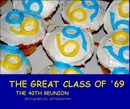 The Great Class of '69, as listed under Portfolios
