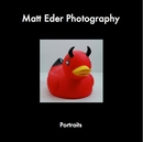 Matt Eder Photography