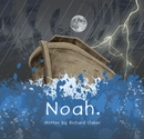 Noah small, as listed under Children
