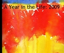 A Year in the Life: 2009 - photo book