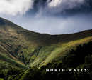 North Wales, as listed under Fine Art Photography