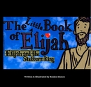 The Little Book of Elijah, as listed under Children