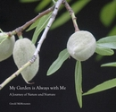 My Garden is Always with Me - photo book