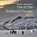 Out of the Northwest Passage, as listed under Travel