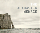 The Alabaster Menace, as listed under Travel