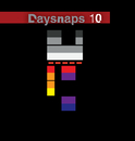 Daysnaps 10, as listed under Travel
