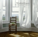 WindowScapes, as listed under Fine Art
