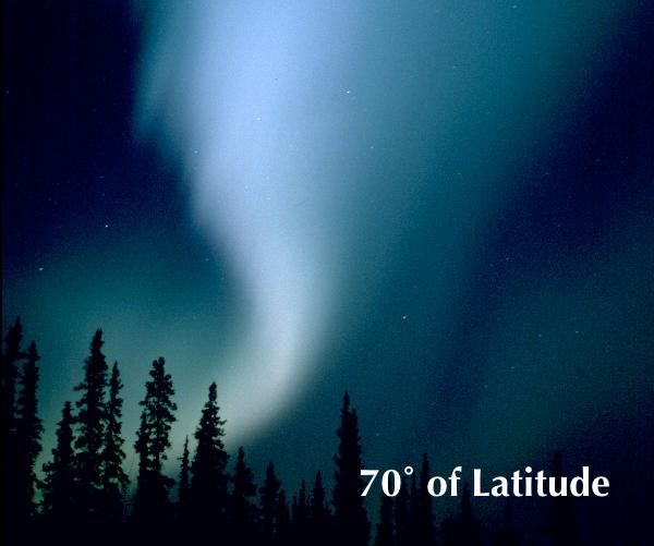 Click to preview 70˚ of Latitude photo book