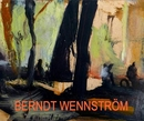 BERNDT WENNSTRÖM, as listed under Fine Art
