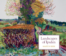 Landscapes of Ipsden (rev ed) - Arts & Photography photo book