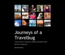 Journeys of a Travelbug, as listed under Travel