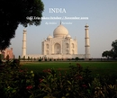 INDIA - Arts & Photography photo book