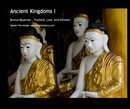 Ancient Kingdoms I - Travel photo book