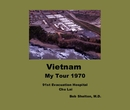 Vietnam My Tour 1970, as listed under History