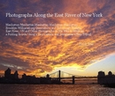 Photographs Along the East River of New York - photo book
