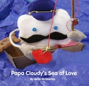 Papa Cloudy's Sea of Love, as listed under Children