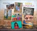 India: Tamil Nadu to Kerala - Travel photo book