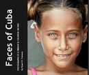 Faces of Cuba, as listed under Arts & Photography
