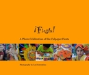¡Fiesta! - Arts & Photography photo book
