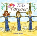 NHS Forever, as listed under Children