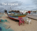 The Algarve - 2008, as listed under Travel