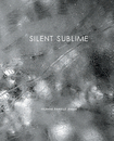 Silent Sublime, as listed under Arts & Photography