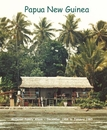 Papua New Guinea - 1984, as listed under Biographies & Memoirs