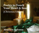 Poetry to Touch Your Heart & Soul, as listed under Poetry