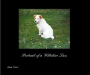 Portrait of a Wiltshire Lass - photo book