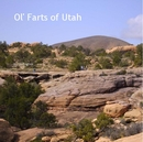 Ol' Farts of Utah - Sports & Adventure photo book