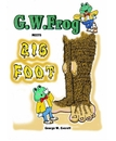 G.W.Frog Meets Big Foot, as listed under Children