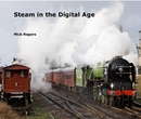 Steam in the Digital Age, as listed under Arts & Photography