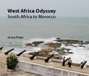 West Africa Odyssey, as listed under Travel