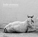 Inde etcetera - Travel photo book