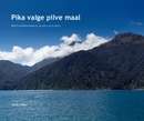 Pika valge pilve maal, as listed under Travel