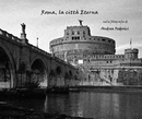 Roma, la città Eterna, as listed under Travel