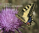 Cyprus: Spring and Summer - Travel photo book
