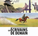 Les Écrivains de Demain - Literature & Fiction photo book