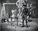 Little Theater - Arts & Photography photo book