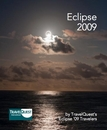 Eclipse 2009, as listed under Travel