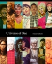 Universe of One - Arts & Photography photo book