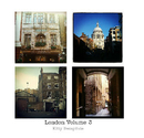 London Volume 3 - Biographies & Memoirs photo book