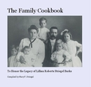 The Family Cookbook, as listed under Cooking
