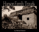 Hanson Family Travels, as listed under Travel