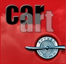 Car Art, as listed under Fine Art Photography