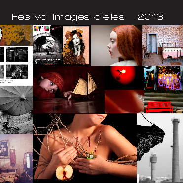 View Festival images d'elles by Jan RENETTE