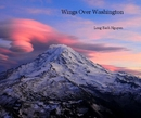 Wings Over Washington, as listed under Fine Art Photography