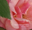 Great is the Lord's Mercy - Religion & Spirituality photo book