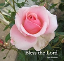 Bless the Lord, as listed under Religion & Spirituality